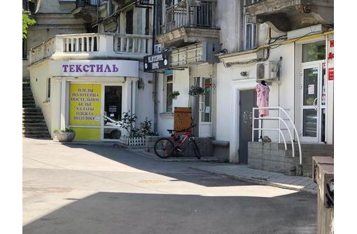 Помещение Большая Морская,33 - Продам в Севастополе