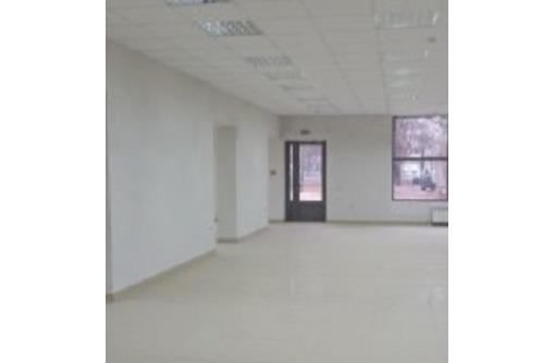 Торгово-Офисное помещение в Камышах, фото — «Реклама Севастополя»