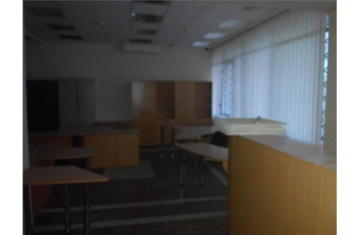 Торгово-Офисное на Острякова - Сдам в Севастополе