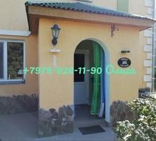 Продам дом в селе Вилино Бахчисарайского района - Дома в Крыму