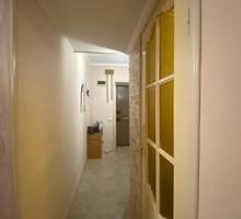 Продам 1 квартиру на Летчиках, ул. Фадеева 1а - Квартиры в Севастополе