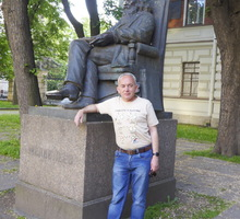 Репетитор по химии, биологии - Репетиторство в Севастополе