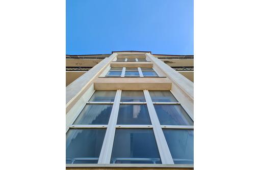 Продаю апартаменты в комплексе VinoGrad - Квартиры в Севастополе
