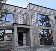 Остекление домов - Окна в Севастополе