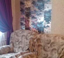 сдам комнату по-суточно - Аренда комнат в Крыму