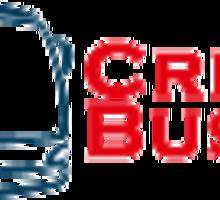 Пассажирские перевозки Крым-Украина-Крым в Алуште – «CRIMEA-BUS.COM»: всегда комфортно и выгодно! - Пассажирские перевозки в Крыму