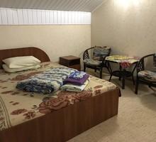 Сдается  квартира, проживание от месяца, ул. Нестерова - Аренда квартир в Симферополе