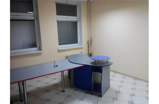 Аренда Меблированного Офиса на ул Очаковцев, фото — «Реклама Севастополя»