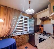 Продам 2-к квартиру 45м² 1/5 этаж - Квартиры в Крыму