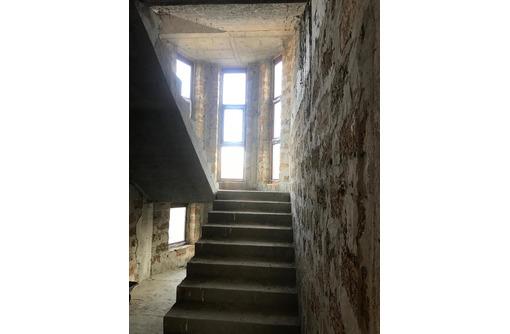 Продается дом 518м2 в Гагаринском Районе на участке 11сот - Дома в Севастополе