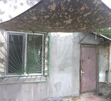 70% новострой+дачный домик в Симферополе-продам - Дачи в Крыму