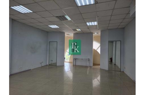 Сдам офис в центре бизнесс класса. - Сдам в Севастополе