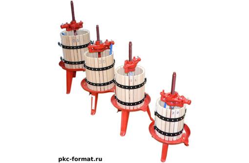 домашнее виноделие - Продажа в Севастополе