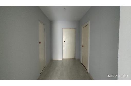 Продам дом под ключ. Байдарская долина, село Орлиное Полевая улица, 23 - Дома в Севастополе