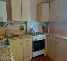 Продаю 3-к квартиру 59.7м² 4/5 этаж - Квартиры в Севастополе