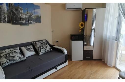 Продаю 1-к квартиру 19м² 4/4 этаж - Квартиры в Севастополе