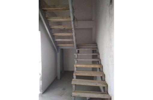 Продам 3-к квартиру 124.6м² 2/10 этаж - Квартиры в Севастополе