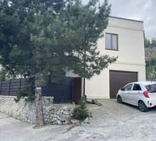 Сдается дом 150м² на участке 2 сотки - Аренда домов, коттеджей в Крыму