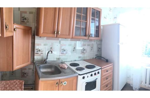 Сдаю однокомнатную квартиру - Аренда квартир в Севастополе