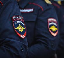 УМВД России по г. Севастополю - Государственная служба в Севастополе