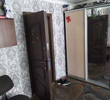 Продам комнату на Гресе по улице Кржижановского конечная транспорта. - Комнаты в Крыму
