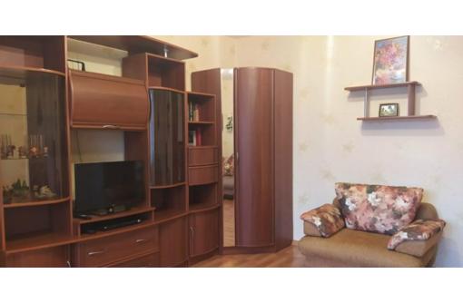 квартира по пр-т. Победы, 42 - Аренда квартир в Севастополе