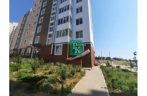 Отличное помещение на первой линии - Сдам в Севастополе