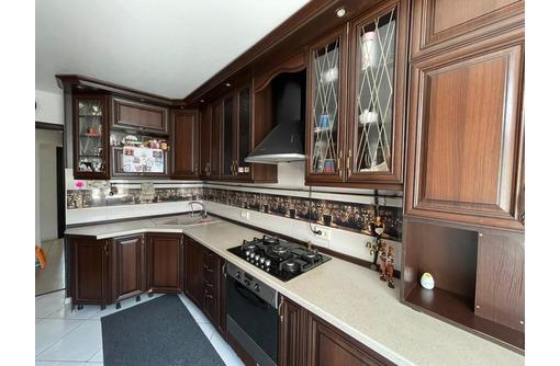 3 комнатная комфортная квартира .Колобова д.18 - Комнаты в Севастополе