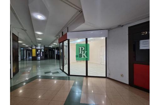 Офис в центре с юрадресом - Сдам в Севастополе