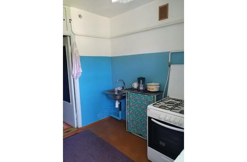 Сдам 2-комнатную квартиру на длительный срок, 20000 руб/мес+к.у. - Аренда квартир в Севастополе