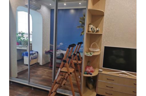 Продажа квартиры - Квартиры в Севастополе