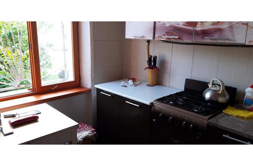 1-а комнатная квартира ул. Истомина 31 - Квартиры в Севастополе
