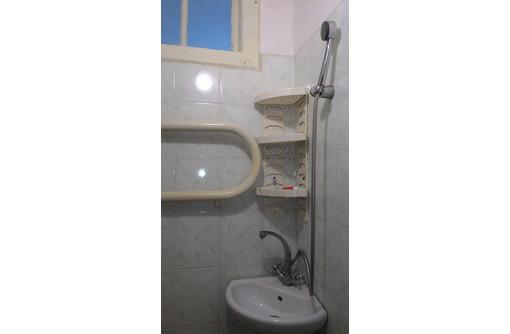 Сдается длительно 1-ная квартира на остановке Коле Пищенко 17 тыс. плюс КУ. - Аренда квартир в Севастополе