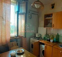 Продажа 3-к квартиры 55м² 3/5 этаж - Квартиры в Севастополе