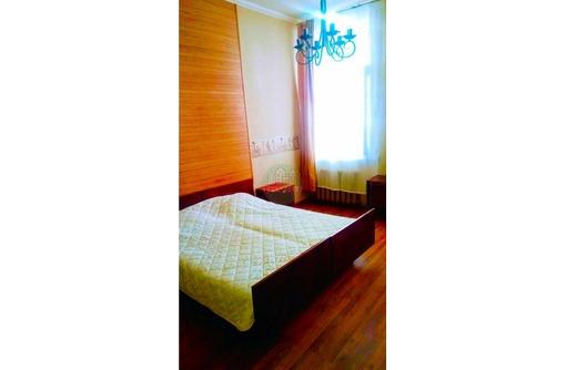 Продам комнату 18.00м² - Комнаты в Севастополе