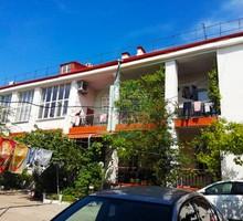 Продается комната 18.00м² - Комнаты в Севастополе
