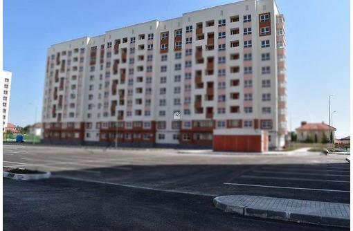 Продаю 1-к квартиру 38м² 6/10 этаж - Квартиры в Севастополе