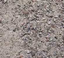 Отсев и тырса продам - Сыпучие материалы в Севастополе