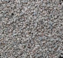Щебень рвзличных фракций продам - Сыпучие материалы в Севастополе