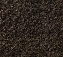 Грунт и чернозем продам - Грунты и удобрения в Севастополе