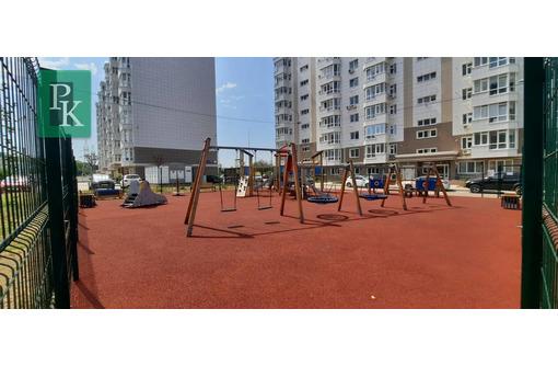 """Продается однокомнатная квартира в ЖК """"Горизонт"""" - Квартиры в Севастополе"""