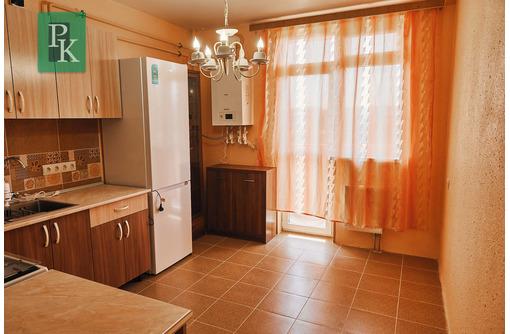 Замечательная двухкомнатная квартира возле ДиноПарка - Квартиры в Севастополе
