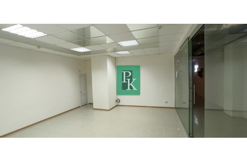 Торгово-офисное помещение в ТЦ Диалог - Сдам в Севастополе