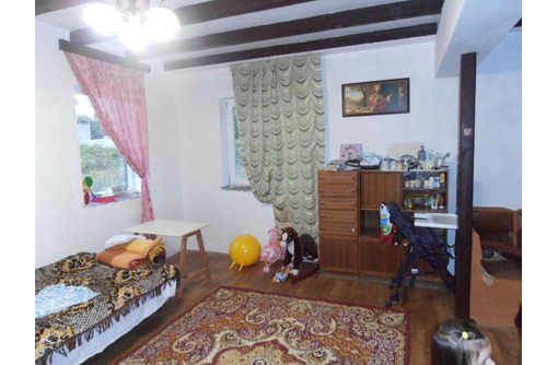 Продается дом, 5-км Балаклавского шоссе, СНТ Золотая балка - Дома в Севастополе