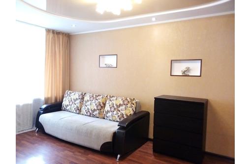 Сдам квартиру длительно в малосемейке - Аренда квартир в Севастополе