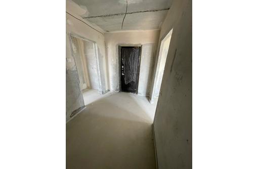 Недвижимость - Квартиры в Севастополе