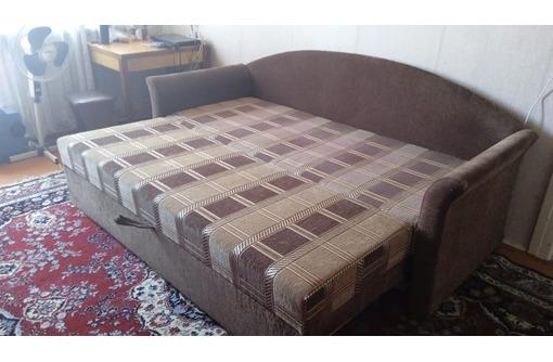 Сдам 2-комнатную от 2х суток - Аренда квартир в Севастополе