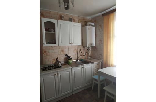 Сдается посуточно дом район Северная 3 комнаты - Аренда домов, коттеджей в Севастополе
