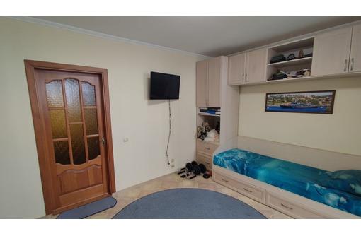 Двухкомнатная квартира на Летчиках - Квартиры в Севастополе