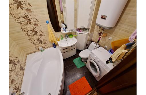 3 комнатная чешка на Маринеско - Квартиры в Севастополе